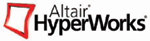 HyperWorks产品说明