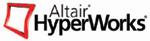 Hyperworks单元类型的选择