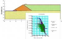 GeoStudio系列软件在岩土工程中的应用-方法-技巧