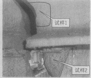 静力压桩机钢结构断裂失效分析