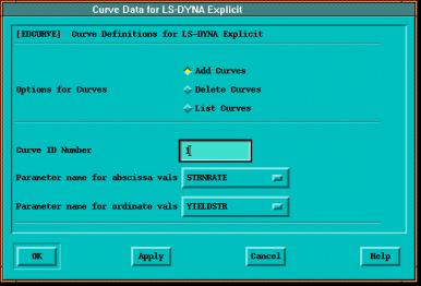 LS-DYNA-5材料模式