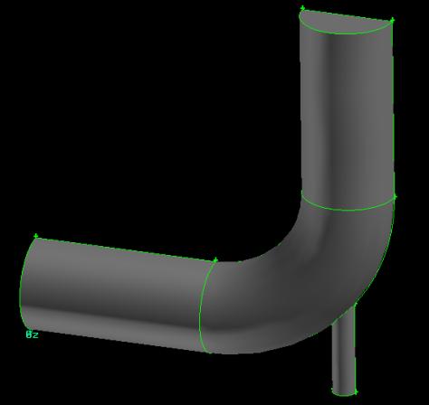 Fluent实例-简单翼形气动力分析