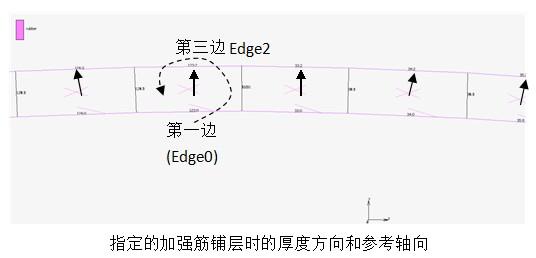 电路 电路图 电子 户型 户型图 平面图 原理图 536_258
