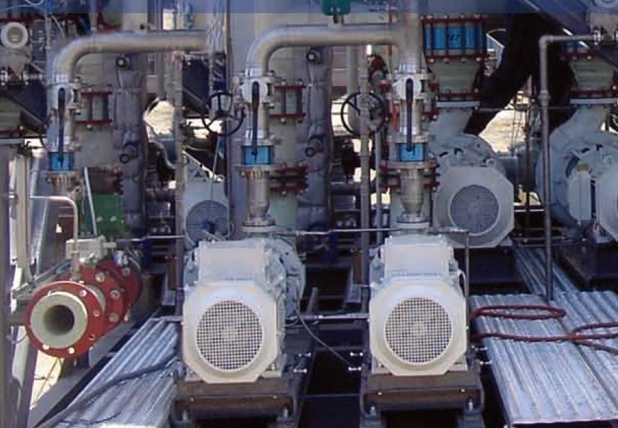 LMS Imagine.Lab AMESim机电系统解决方案