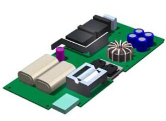 将机电一体化纳入到您的设计过程中