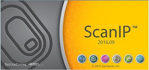 http://public.cntech.com.cn/Public/Uploads/ckfinder/userfiles/files/news/simpleware/ScanIP_logo.png