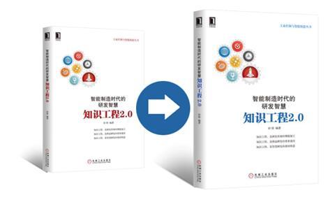《智能制造时代的研发智慧:知识工程2.0》...