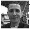 Fluent 19.2的全新体验——来自工程师的诚心推荐