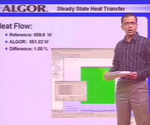 ALGOR 学习教程(二)