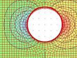 埋管压力分析——GeoStudio工程应用实例(十七)